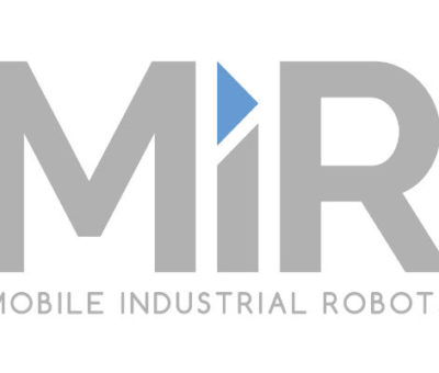 Mobile Industrial Robots